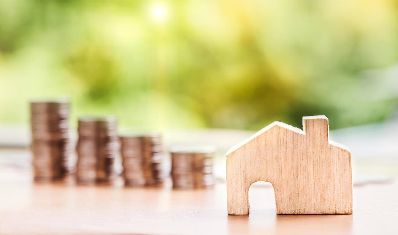 Comment trouver le meilleur taux pour un crédit travaux