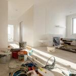 Se conformer aux normes pour rénover son appartement