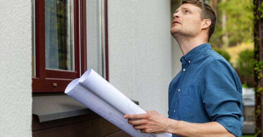 Comment évaluer un bien immobilier ?