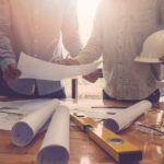 Quelles entreprises choisir pour construire une maison ?
